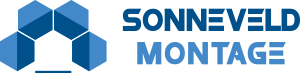 Sonneveld Montage Logo